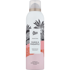 Etos Journey Of Beauty Guava & Pineapple Shower Foam