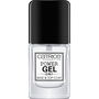 Catrice Power Gel 2-in-1 Base & Top Coat
