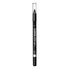 Rimmel London Scandal'Eyes Kohl Eye Pencil Waterproof 001 Black
