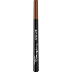 Essence The Eyebrow Pen 02 Light Brown