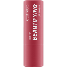 Catrice Sheer Beautifying Lip Balm 030