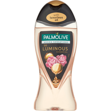 Palmolive Aroma Sensations So Luminous Douchegel