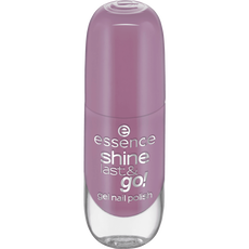 Essence Shine Last & Go! Gel Nail Polish 60 Crazy In Love