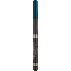 Max Factor Masterpiece High Definiton Eyeliner - 035 Deep Sea