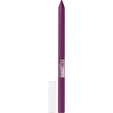 Tattoo Liner Gel Pencil 940 Rich Amethyst