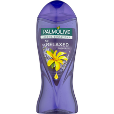 Palmolive Aroma Sensations So Relaxed Douchegel