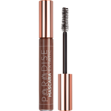 L'Oréal Paris Make-Up Designer Paradise Extatic Mascara - 01 Sandelwood Wonder - Bruin - Mega Volume Mascara