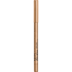 NYX Professional Makeup Epic Wear Liner Sticks Gold EWLS02