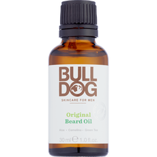 Bulldog Original Beard Oil
