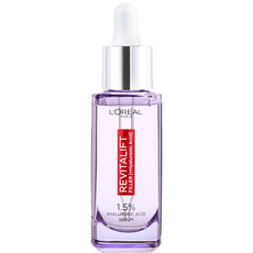 L'Oréal Paris Revitalift Filler Anti-Rimpel Hyaluronzuur Serum