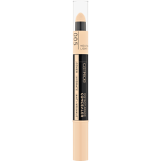 Catrice Instant Awake Concealer 002