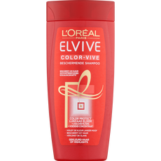 L'Oréal Paris Elvive Color-Vive Beschermende Shampoo Mini