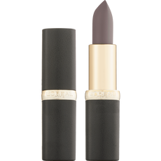 L'Oréal Paris Color Riche Matte Lipstick 908 Storm