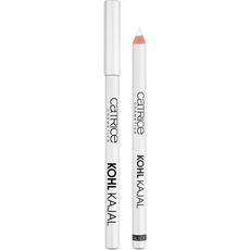 Catrice Kohl Kajal Eye Pencil 040 White