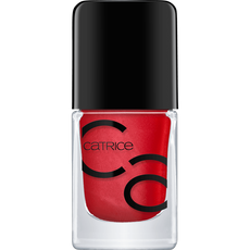 Catrice ICONails Nail Polish 57 Make Your Polish A Priority