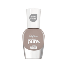 Sally Hansen Good.Kind.Pure. Vegan Nagellak 150 Mother Earth