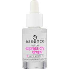 Essence Nail Art Express Dry Nail Drops