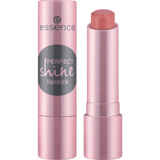 Essence Perfect Shine Lipstick 01