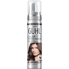 Guhl Color Forming Mousse 30 Donkerbruin 75 ML