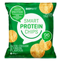 Body&Fit Smart Chips Sour Cream 25G
