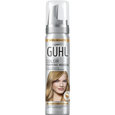 Guhl Color Forming Mousse 70 Middenblond 75 ML