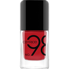 Catrice Iconails Gel Lacquer 98 Holy Chic