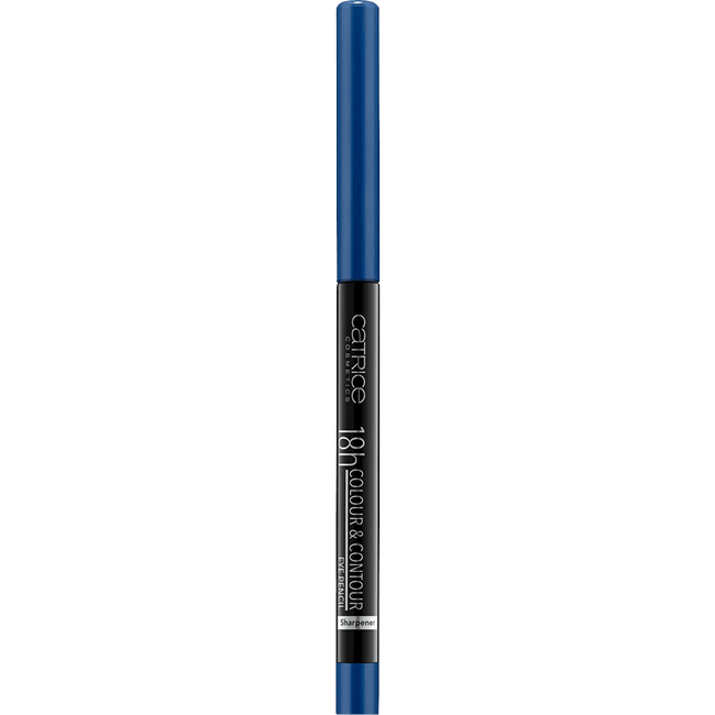 Catrice 18h Colour & Contour Eye Pencil 080 Up In The Air
