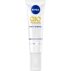 NIVEA Q10 Power Anti-Rimpel Oogcontourcrème 15 ML