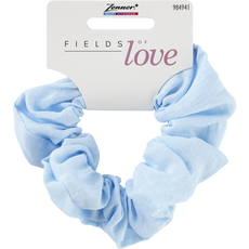Zenner Fields Of Love Scrunchie