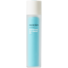 Etos Fresh Skin Mattifying Day Cream Gel
