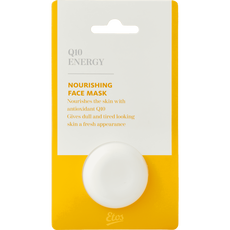 Etos Q10 Energy Nourishing Face Mask