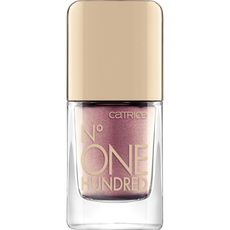 Catrice Iconails Gel Lacquer 100 Party Animal