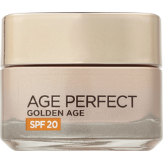 L'Oreal Age Perfect Golden Age SPF20