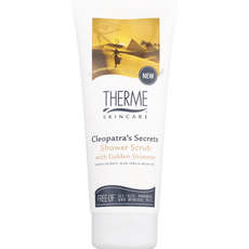 Therme Cleopatra's Secret Shower Scrub