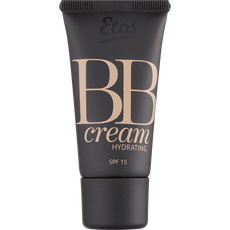 Etos BB Cream Dark