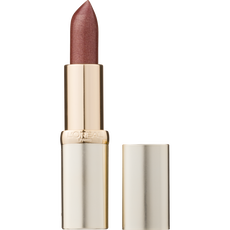 L'Oréal Paris Color Riche Satin Lipstick 362 Cappucino Crystal