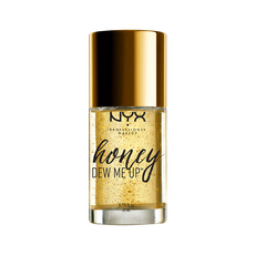 NYX Professional Makeup Honey Dew Me Up Primer HDMU01