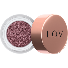 L.O.V The GALAXY Eyeshadow & Liner 530