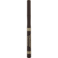 Max Factor Masterpiece High Precision Eyeliner 01 Velvet Black