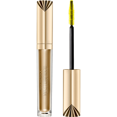 Max Factor Masterpiece Mascara - 002 - Black/Brown