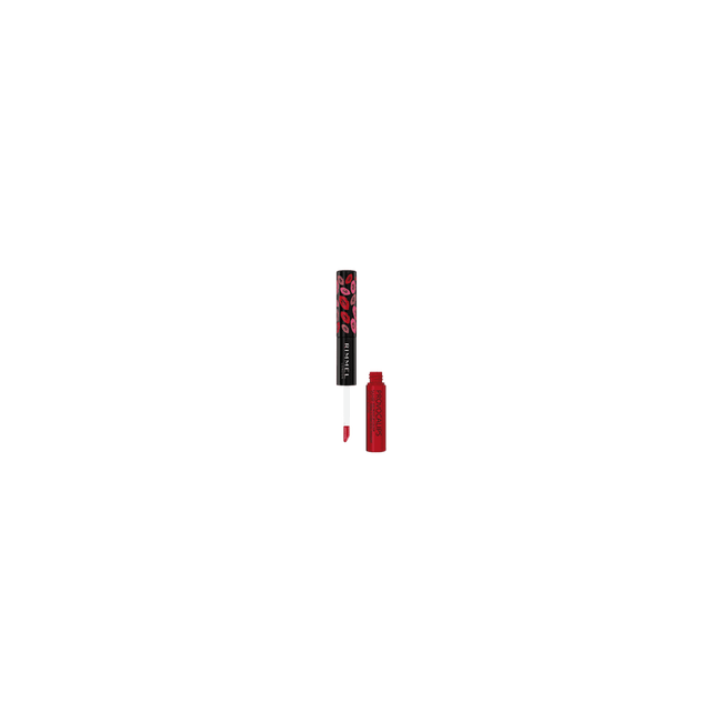 Rimmel London Provocalips Lipgloss 550 Play With Fire