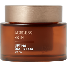 Etos Ageless Skin Lifting dagcrème
