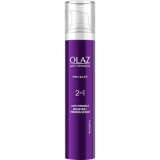Olaz Anti-Wrinkle Verstevigend En Liftend 2-In-1 Dagcrème En Serum 50 ml