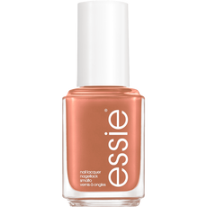 Essie Spring 2021 - limited edition - 763 Light as Linen