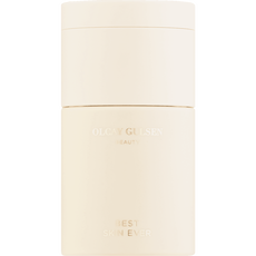 Olcay Gulsen Beauty Cc Cream Light/Medium