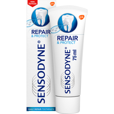 Sensodyne Repair & Protect Tandpasta
