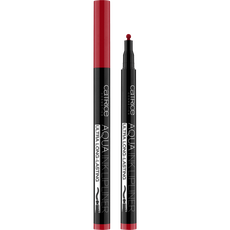 Catrice Aqua Ink Lipliner 050 Don'T Copy My Poppy