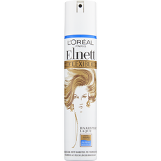 L'Oréal Paris Elnett Flexible Haarspray