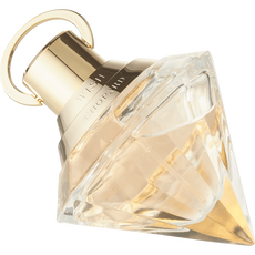 Chopard Brilliant Wish Eau De Parfum