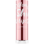 Catrice Lip Glow Glamourizer 010 One Gold Fits All